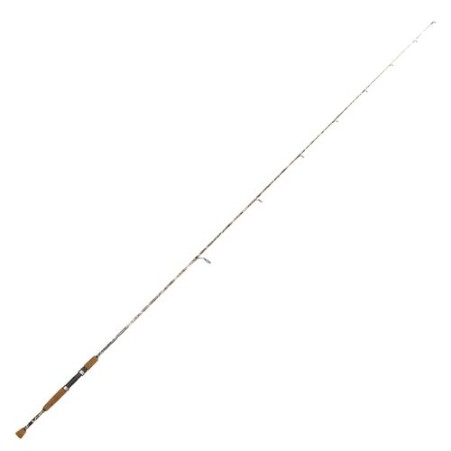 H2O XPRESS™ Realtree Max-4 Camo 7' M Freshwater/Saltwater Spinning Rod