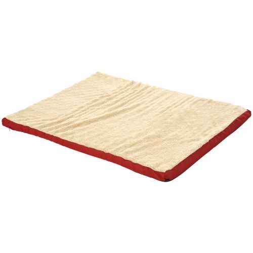 Brinkmann Orthopedic Pet Bed