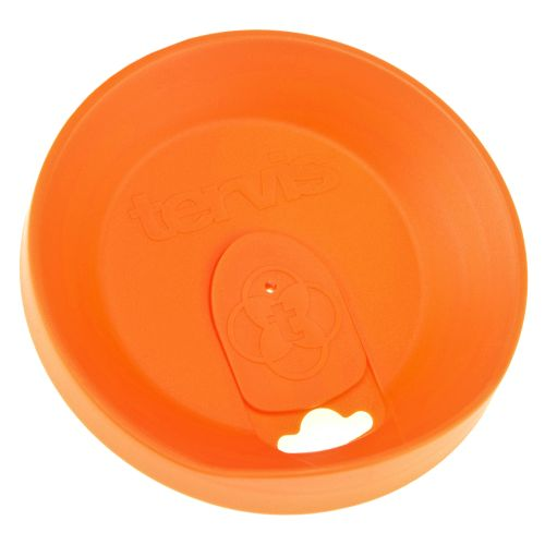 Display product reviews for Tervis 24 oz. Travel Lid