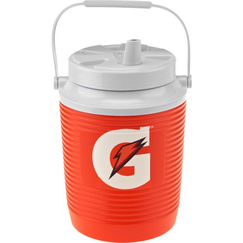 gatorade 1gallon cooler view number 1