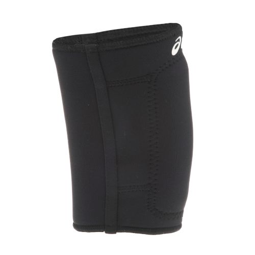ASICS® Jr. GEL® Knee Brace - view number 1