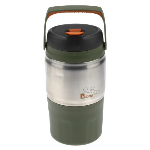 Bubba 48 oz. Sports Jug