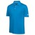 adidas Men's ClimaLite® Solid Polo Shirt thumbnail