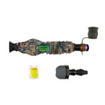 Primos Elk Hunter's Master Pack - view number 1