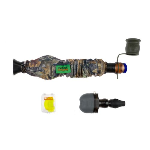 Primos Elk Hunter's Master Pack
