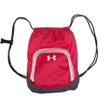 Under Armour® PTH™ Victory Sackpack