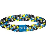 Under Armour® Women's Multibraided Headband