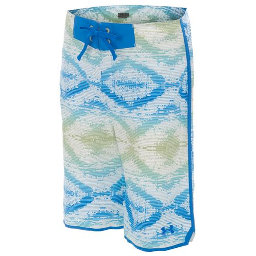 Under Armour Men's Greenroom Board Short - view number 1