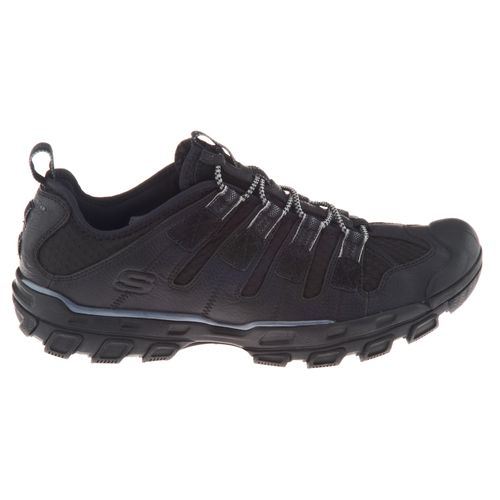 SKECHERS Men's Terrainers Gander Barkin Hiking Shoes