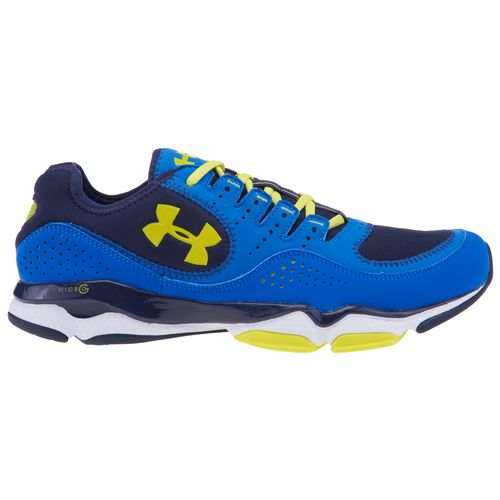 Under Armour® Men's Micro G™ Defend Training Shoes