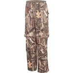Game Winner® Men's Bow Hunt Soft Shell Camo Hunting Pant