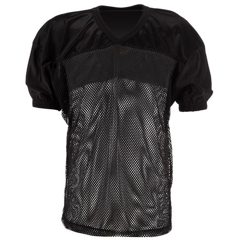 Image for Rawlings® Adults' Belt Length Practice Football Jersey from Academy