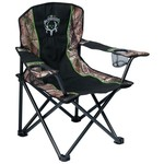 Bone Collector Youth Brotherhood Chair