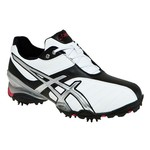 ASICS® Men's Gel-Ace Tour™ 3 Golf Shoes