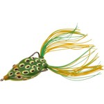 "H2O XPRESS™ 5-1/2"" Hollow-Body Frog"
