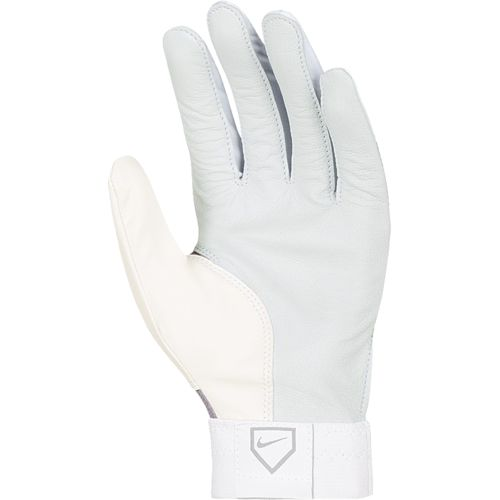 Nike Kids' Diamond Elite Show II Batting Gloves