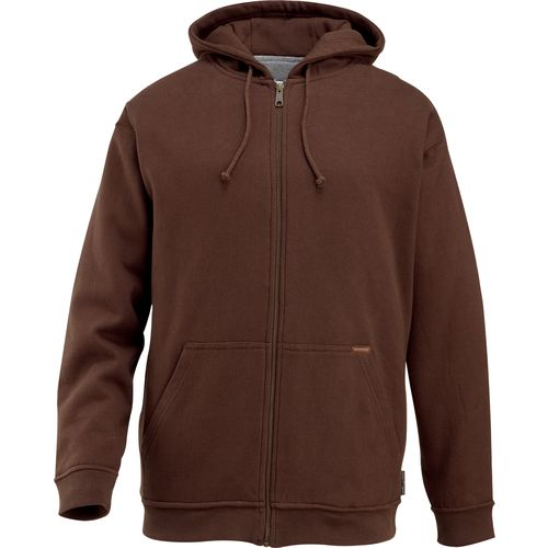 Wolverine Men s Regulator Full Zip Hoodie