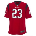 Color_Houston Texans - Arian Foster - Gym Red/Marine