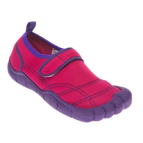O'Rageous Girls' AquaToes Water Shoes - view number 2