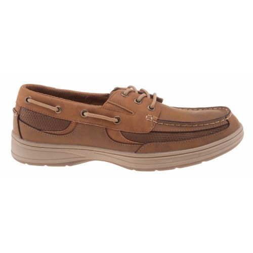 Stone Creek™ Men's Keel Casual Shoes