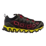 adidas Youth Vigor TR 3 Running Shoes