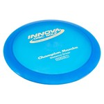 Innova Disc Golf Champion Mamba Disc Golf Driver