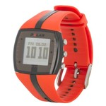 Polar Fitness Series Electro FT 4 Heart Rate Monitor Watch
