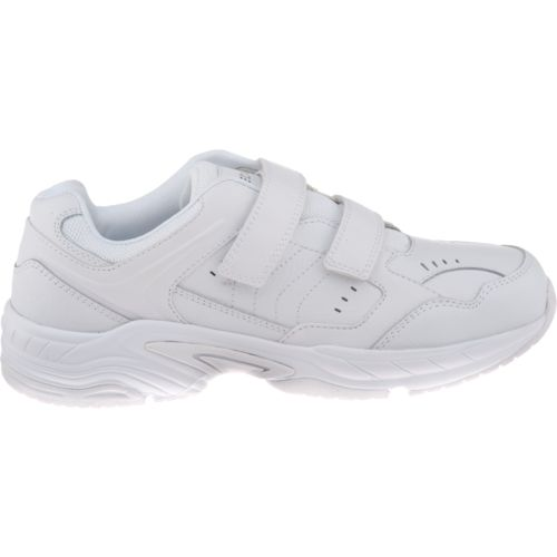 BCG Men's Comfort Stride Walking Shoes