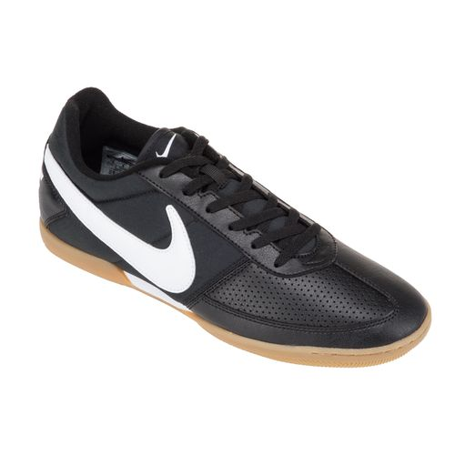 Nike Adults' Davinho Indoor Soccer Shoes - view number 2