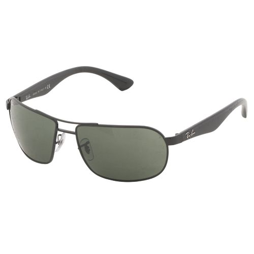 Ray-Ban Men's RB3492 Sunglasses