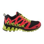 Reebok Kids' ZigKick Tahoe Road Running Shoes