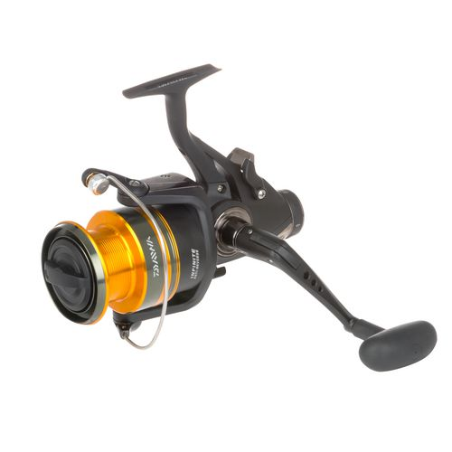 Daiwa Opus® Bite N' Run Spinning Reel Convertible