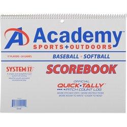 Baseball Coaching Essentials