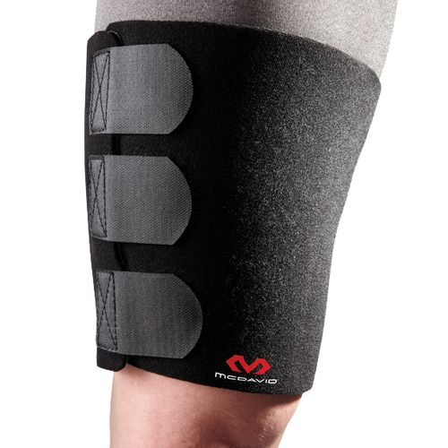 Display product reviews for McDavid Adults' Thigh Wrap