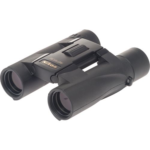 Display product reviews for Nikon Aculon A30 10 x 25 Binoculars