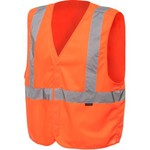 Color_820-Hi Vis Orange