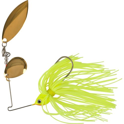 Display product reviews for H2O XPRESS™ Premium 1/2 oz. Spinnerbait