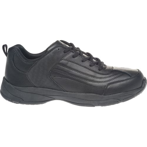 Brazos® Men's Split Shift II Service Shoes