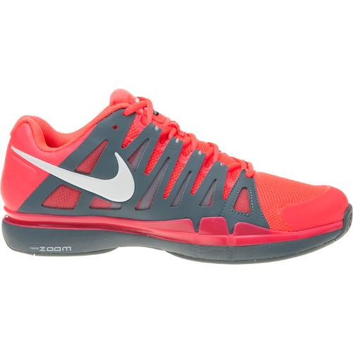 Nike Men s Zoom Vapor 9 Tour Tennis Shoes