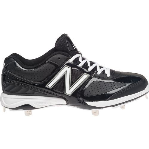 New Balance Men s 4040 Baseball Cleats