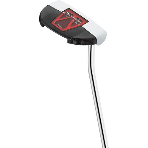 Image for TaylorMade Spider Mallet Putter from Academy