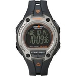 Timex Men's Ironman 30-Lap Watch