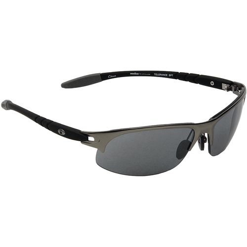 Ironman Tolerance Sunglasses