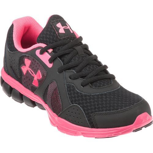 Under Armour Spine Kids' Running Shoes 73