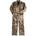 Game Winner® Boys' Grand Pass CVC Duck Coverall
