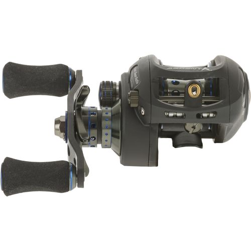 Ardent Apex Elite Baitcast Reel - view number 3