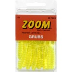"Zoom Unrigged 3"" Grub"
