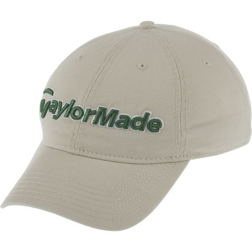 TaylorMade Adults' Tradition Hat