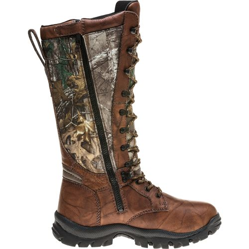 Game Winner® Men's Snake Shield Defender II Hunting Boots - view number 4