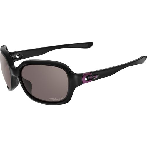 Display product reviews for Oakley Women's Polarized Pulse™ Sunglasses